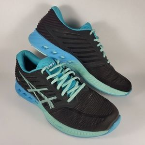 Asics fuzeX Running Shoes Women's  Size 8.5